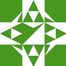 blezer99's avatar