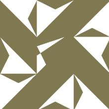 blezin's avatar