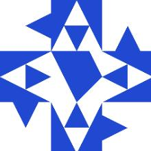 BLHM's avatar