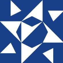 BLicK12's avatar