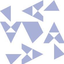 blicky_1's avatar