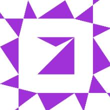 bliks07's avatar