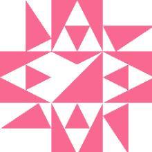 blind3d2019's avatar
