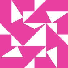 BLINGABC's avatar