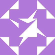 blinked6's avatar