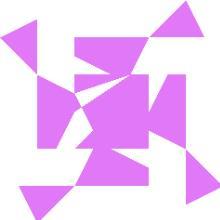 blinkkev101's avatar