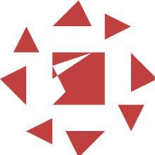 Blinks's avatar