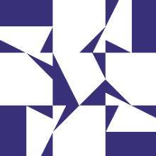 Blinky_114's avatar