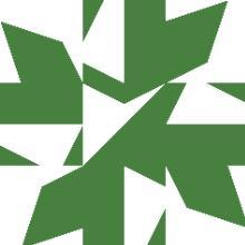 blitz2057's avatar