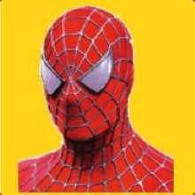 BLITZEY's avatar