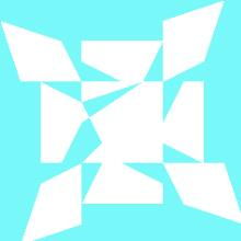 blizzard14's avatar
