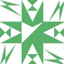 blknerd1's avatar