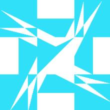 BlkopalZ28's avatar