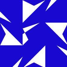 BLL73's avatar