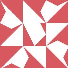 bllamzon's avatar