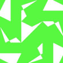 bllr's avatar