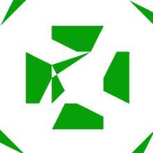 BLMATX's avatar