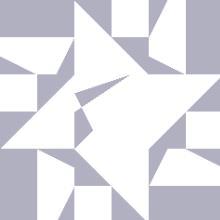 BLNChris's avatar