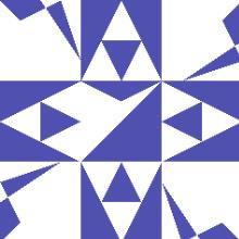 bloc018's avatar
