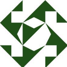 Blocko's avatar