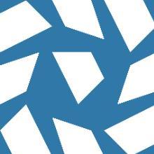 Bloggytalky's avatar
