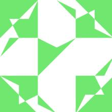blogkiếnthức.vn's avatar