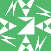 blogs.microsoft.co.il's avatar