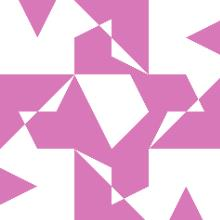 BlogsAuthor's avatar