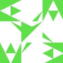 Bloix's avatar