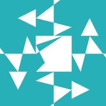 Blondin19's avatar