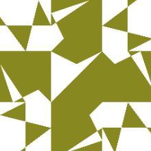 bloocheese's avatar