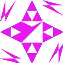 BloodfallenTear's avatar