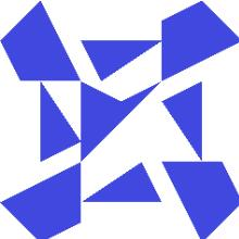blort128's avatar