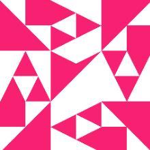 Blossom_Cheng's avatar