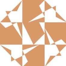 bloudil_cz's avatar