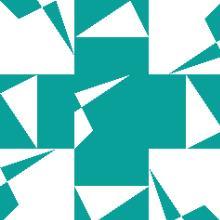 Blount65's avatar