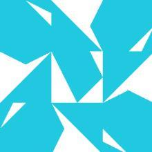 blouster's avatar