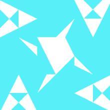 bloved3's avatar