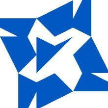 blrSvsTech's avatar