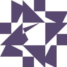 BLSMC's avatar