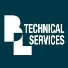 bltechnical's avatar