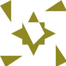 bltllc's avatar