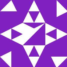 Blub646's avatar