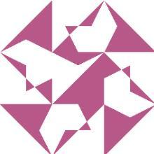 Blubblubb's avatar