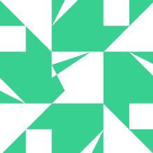 Bluca's avatar