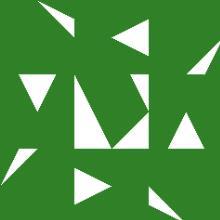 bludovic72's avatar
