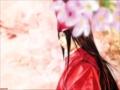Blue_晶's avatar