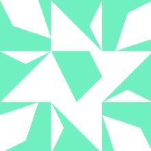 blueapple's avatar