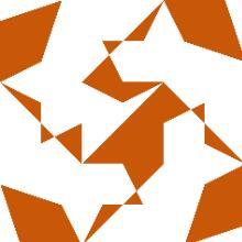 Bluear's avatar