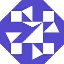 blueass's avatar